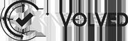 Kinvolved Strategic Partner Logo