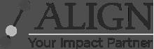 partner-logo_align-impact_b&w.png