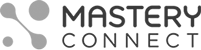 Mastery Connect Strategic Partner Logo