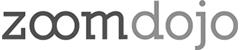Zoom Dojo Strategic Partner Logo