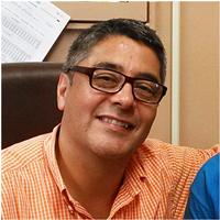 Farid Reyes, Testimonial