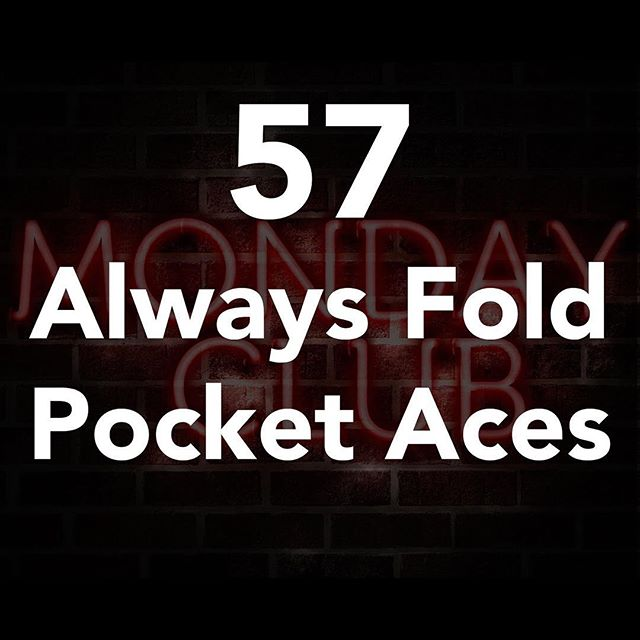 Poker advice, squirrel in a taco, and the summer movie challenge! Listen to your gateway to a happy Monday:) #linkinbio #podcast #monday #movies #poker