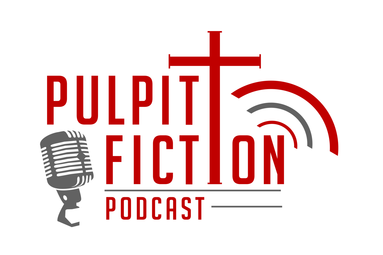 Baptism of Christ B — Pulpit Fiction