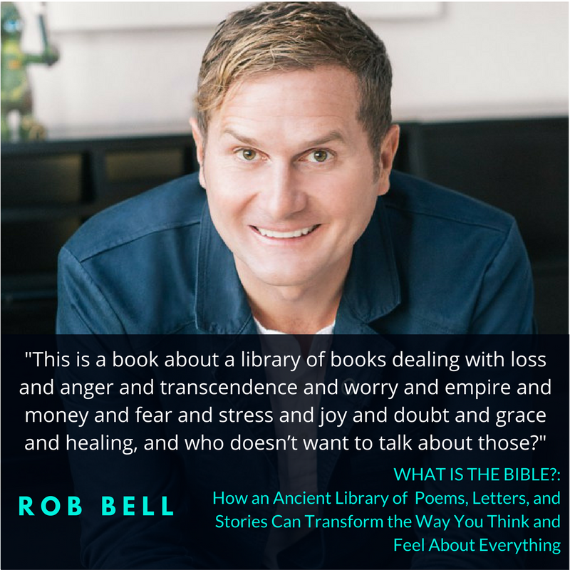 Rob Bell.png