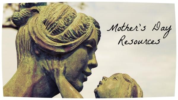 mother-589730_1920.jpg