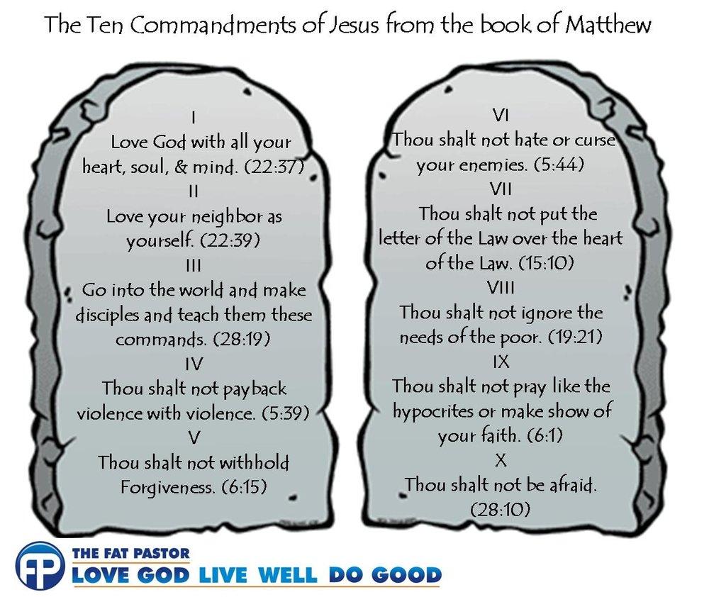 ten-commandments-of-jesus.jpg