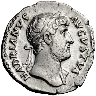 Hadrian_Denarius.jpg