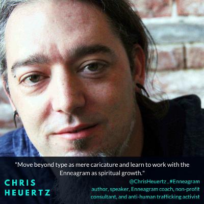 Chris Heuertz.png