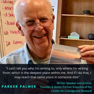 Parker Palmer(1).png