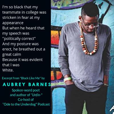 Aubrey_Barnes.png