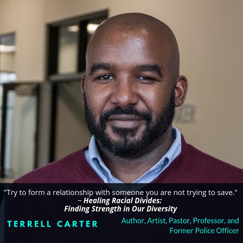 Terrell Carter (1).png