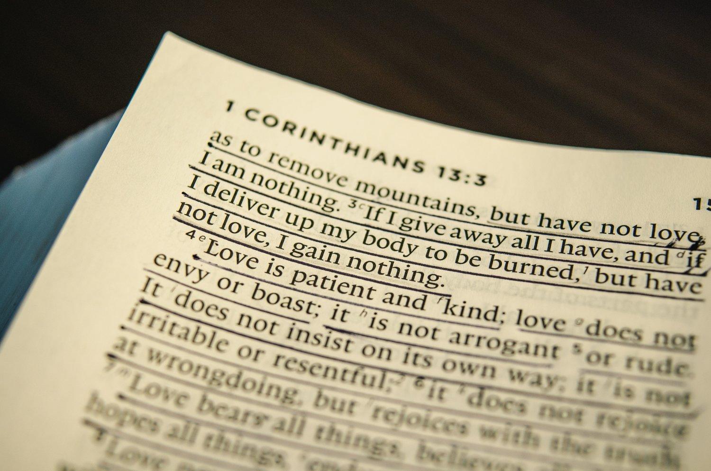 Epiphany 4C (OT 4) — Pulpit Fiction