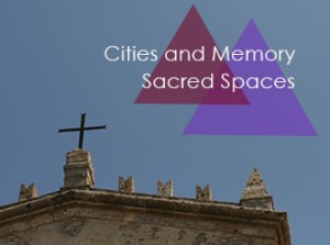 CM-Sacred-Spaces-homepage.jpg