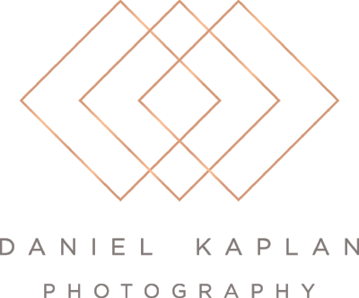 Daniel Kaplan Photography