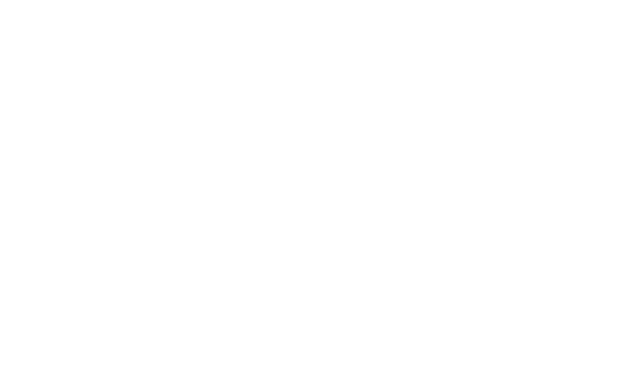 London Strategic Land