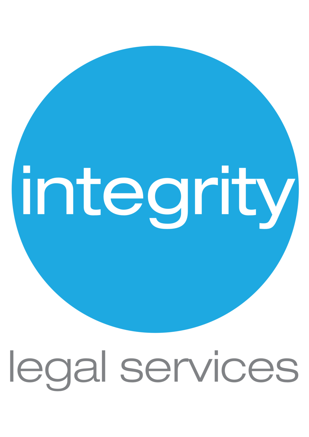 Integrity Legal Services
