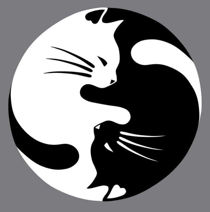 HADSANS Logo.png
