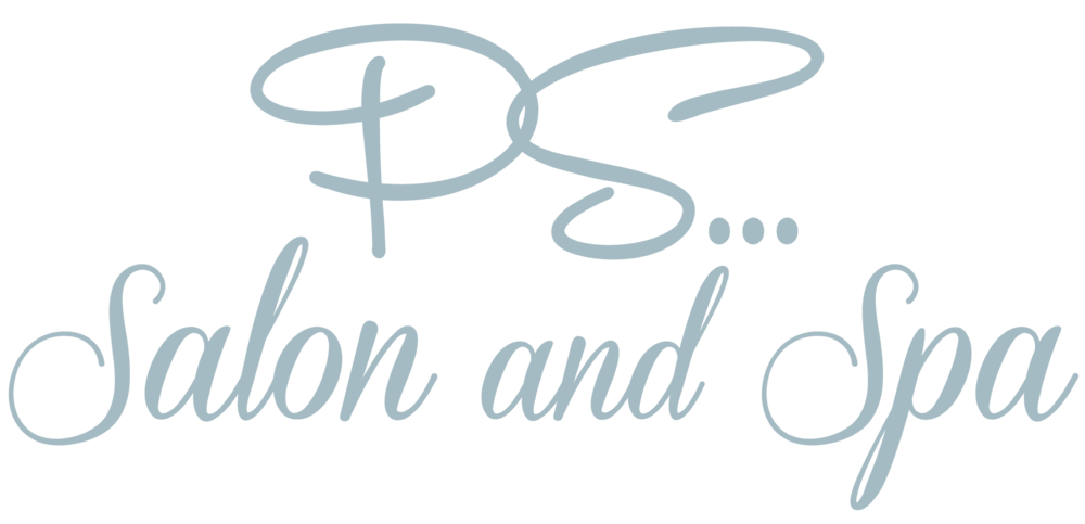 63552 ps salon and spa logo no back.png