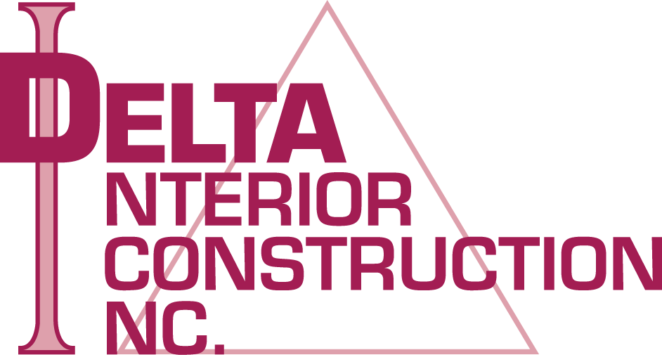 Delta Interior Construction, Inc.