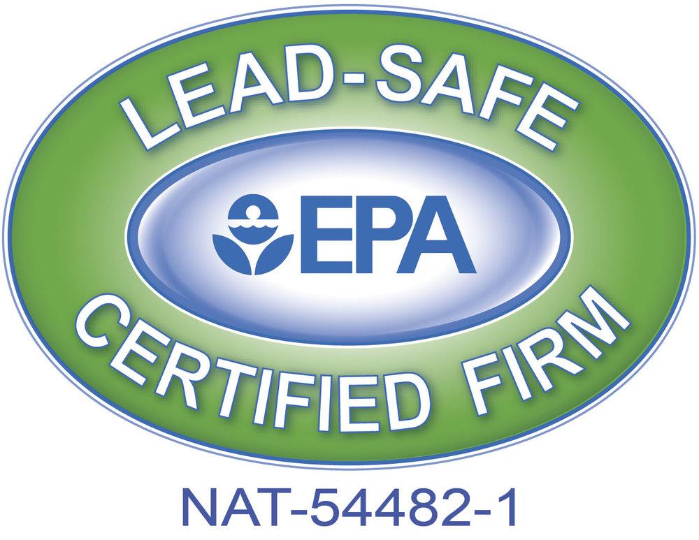 Delta Interiors EPA logo.jpg