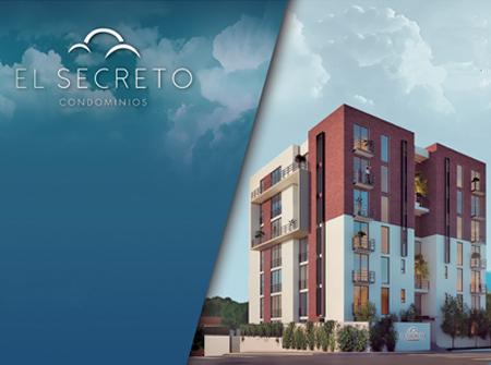El Secreto Casas Auge Grupo Renta Venta Departamento Puebla