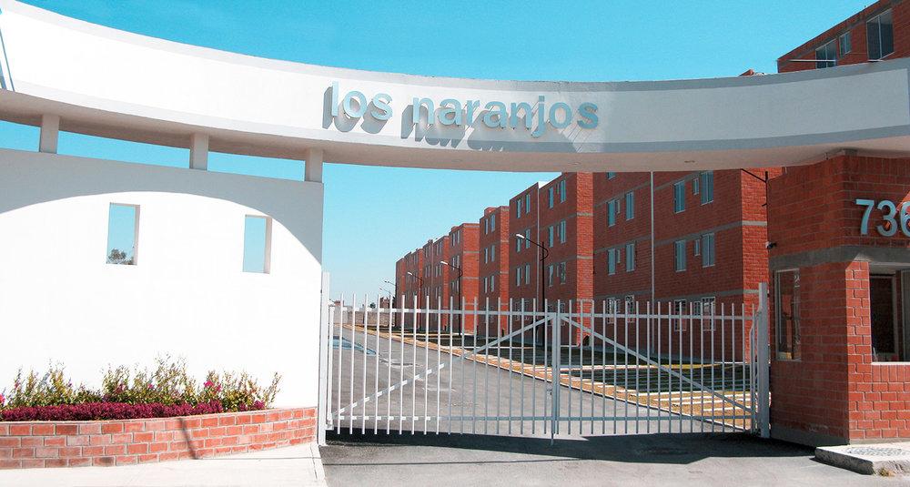 Los-Naranjos-Portada.jpg