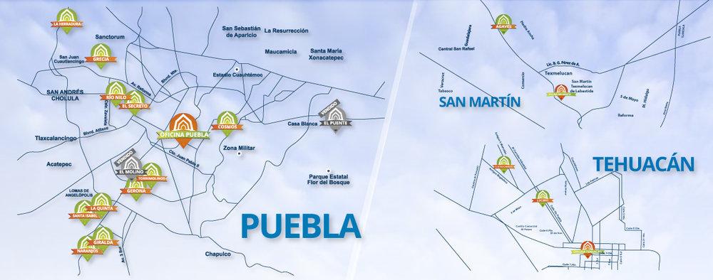 Mapas-Portada.jpg