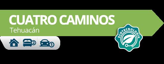 Tehuacan Casas Auge Venta Inmobiliara Credito Infonavit Cuatro Caminos