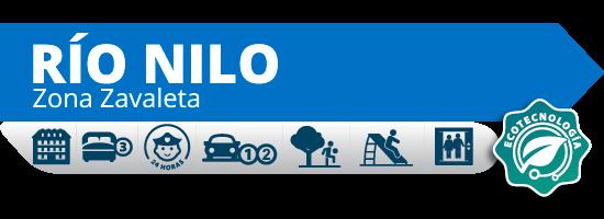 Rio Nilo Casas Auge Residencial Departamentos Casa Venta Puebla