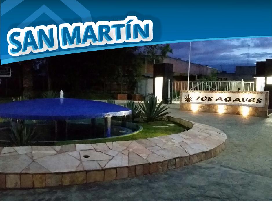 San Martin Puebla Casas Auge Venta infonavit creditos casa departamento
