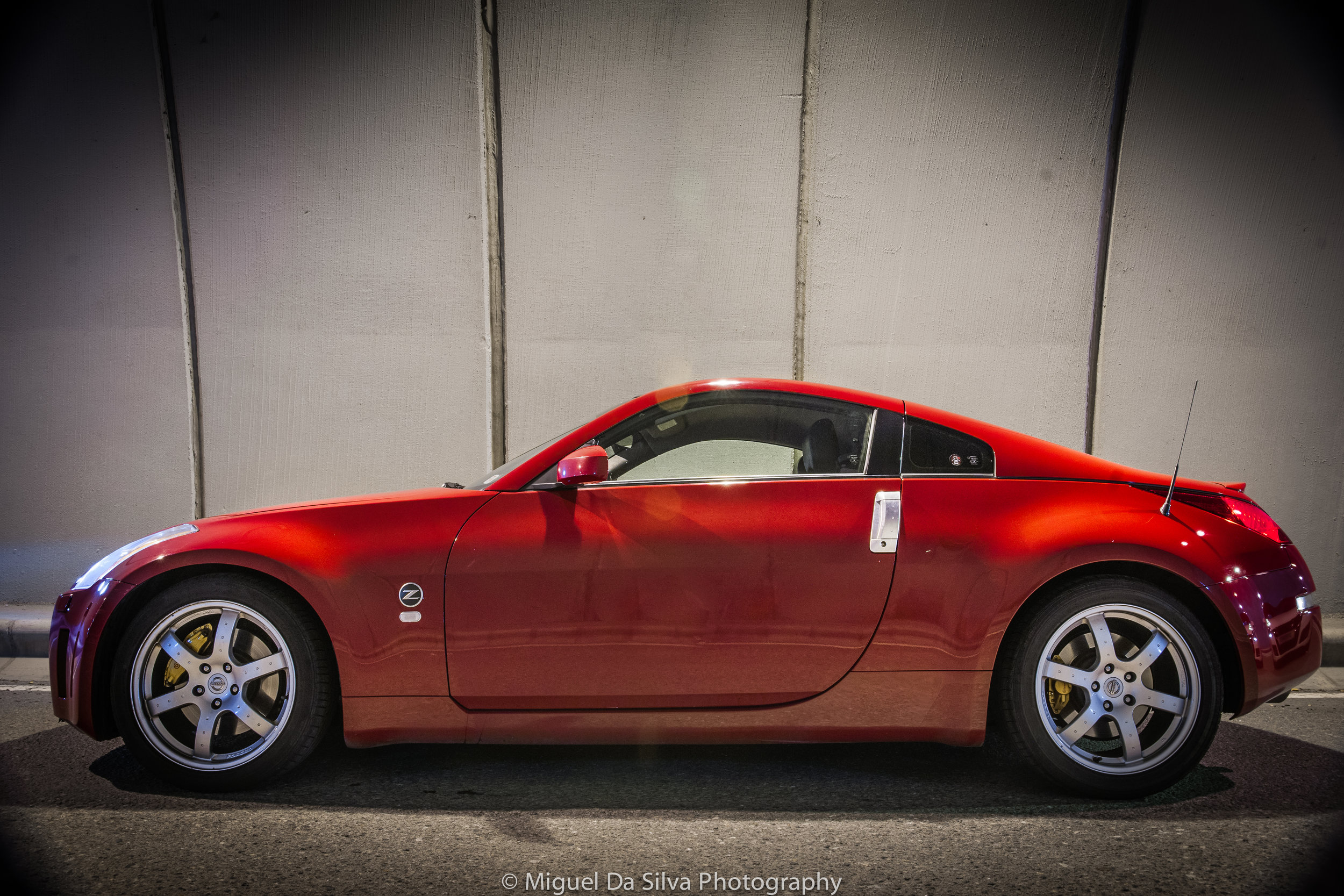 Nissan 350z miguel da silva destination freelance photographer jul 12 2017 motor car blogger blog passion motor auto automobile nissan 350z nissan z fairlady 2005 japanese red review wheels freelance sciox Image collections