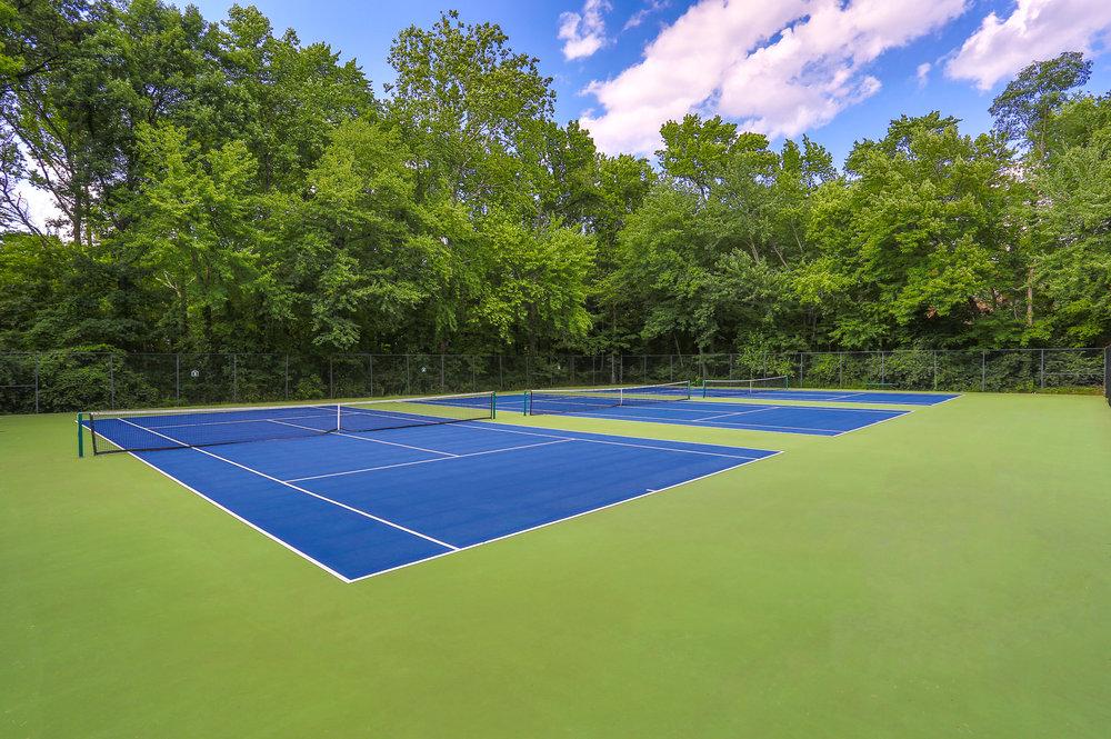 Ross_GlenOaks_Tennis_5617-11x8.jpg