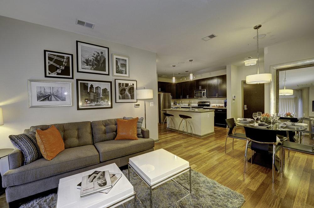 BOW_Interior_Living-Room_056.jpg