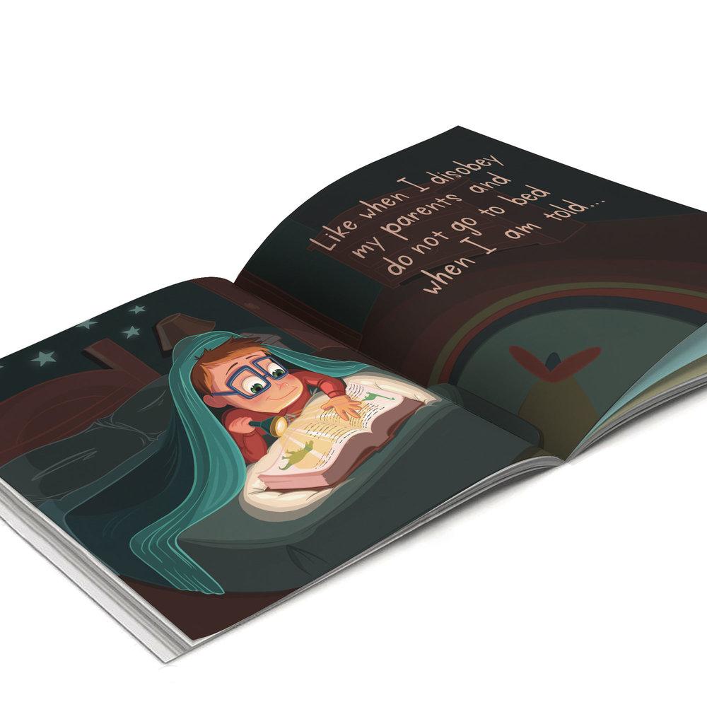BookPreview4.jpg