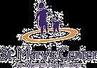 St. Mary's Center