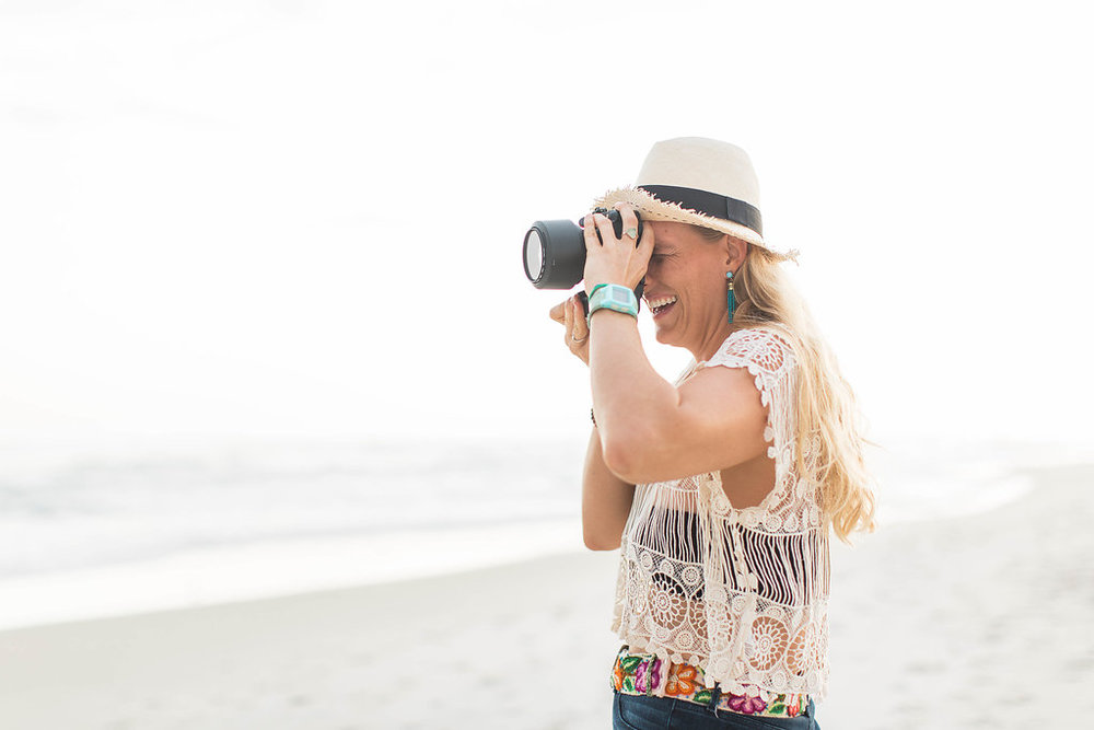Photo | Lindsey LaRue Photography