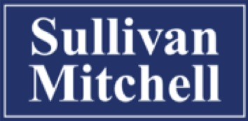 Sullivan Mitchell Management