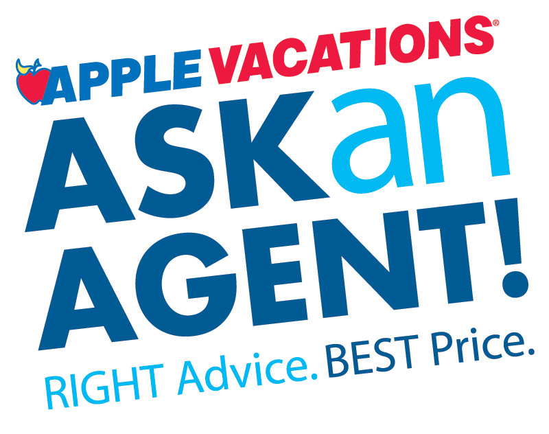 apple_vacations
