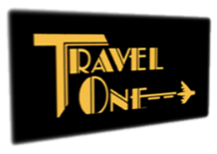Travel One, Inc.