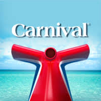 carnival.png