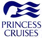 princess_cruise