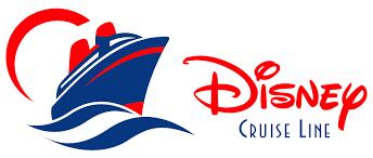 disney_cruise