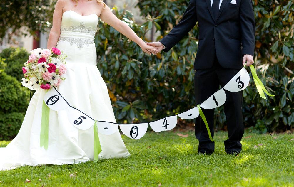 20130504 wedding mark and ashley cd-75(1).jpg