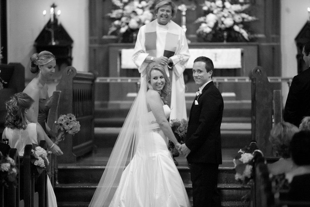 20130504 wedding mark and ashley cd-269.jpg