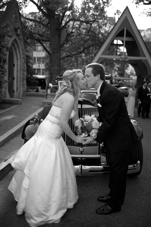 20130504 wedding mark and ashley cd-304.jpg