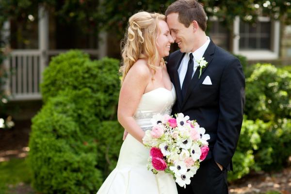 20130504.wedding.mark.and.ashley.cd.64.jpg