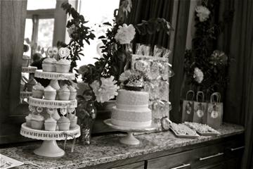 birthday-BRADFORD-2010.06.12-062.jpg
