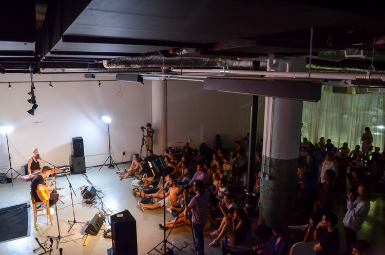 Sofar+Sounds+(7-30-16)-39.jpeg
