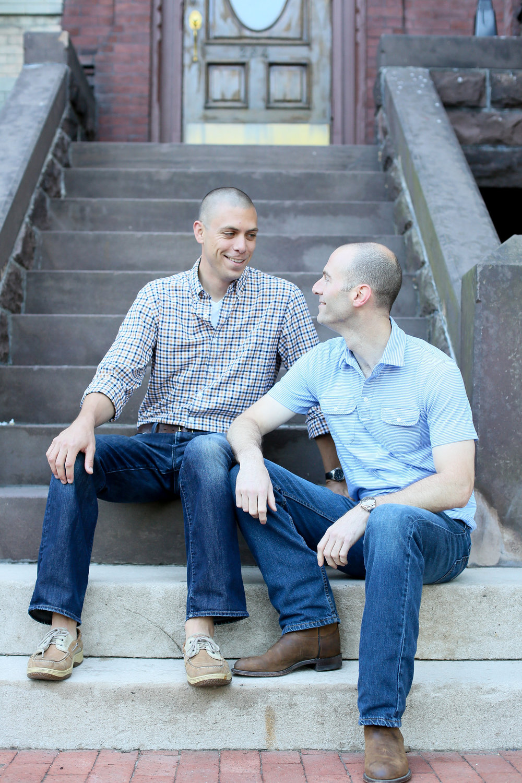 Jason + Joel (pre-ceremony)-0028.jpg
