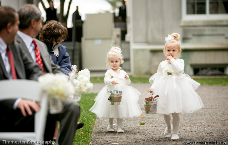 Bradfield_Raab_Timmester_Photography_RaabWedding0421_low.jpg
